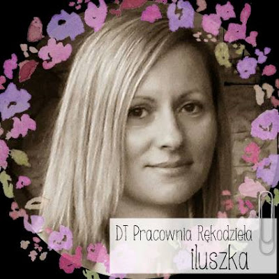 http://pracowniarekodzielaszok.blogspot.com/2015/12/swiateczne-inspiracje-bombka.html