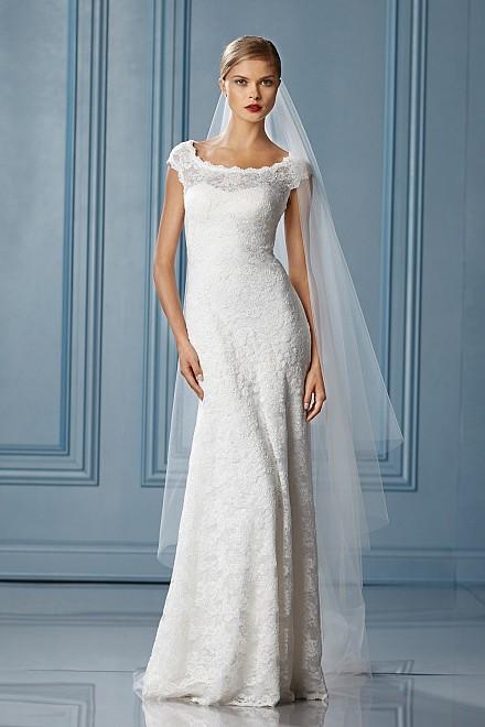 Nolte\'s Bridal | Kansas City Wedding Gowns & Wedding Planning