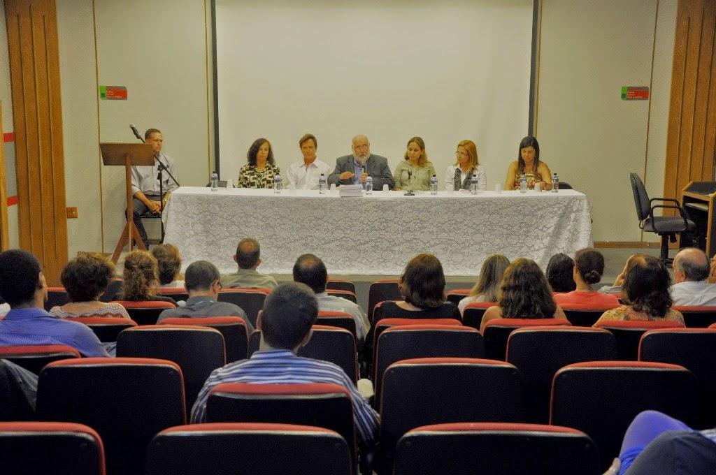 UNIFESO Teresópolis lança livro sobre Autoavaliação Institucional