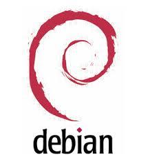 http://allaboutjaringan.blogspot.co.id/2015/12/install-debian.html