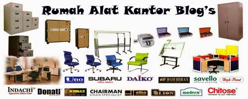 *5 Tips Untuk Membantu Meningkatkan Penjualan Furniture Kantor*