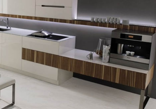 Italian kitchen cabinet interior design and deco for Italian kitchen cabinets