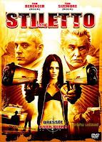 Stiletto >2008< Watch online