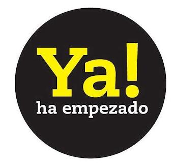 """Clica y entra en """"Democracia real ya"""""""
