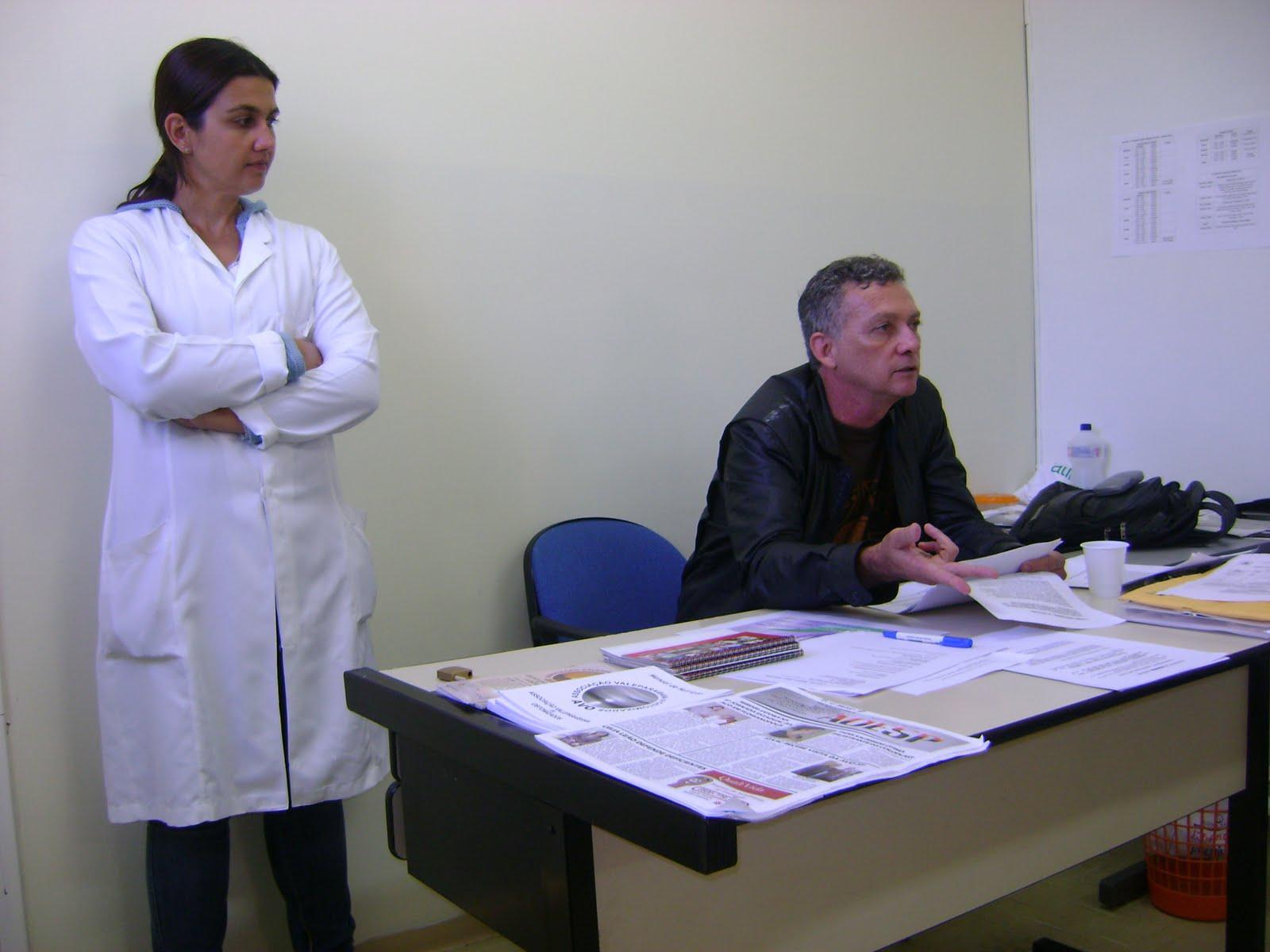 #2B346B CONFRATERNIZAÇÃO DE NATAL REÚNE OSTOMIZADOS EM CABO FRIO – 2012 1600x1200 px Banheiro Ostomizado 2685