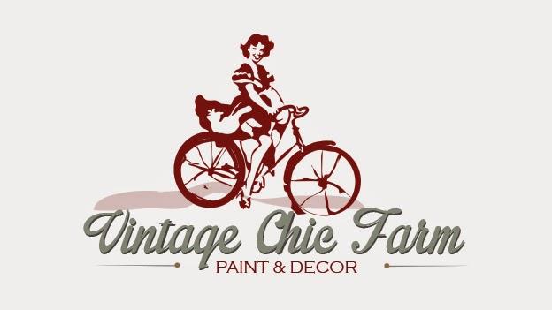 Vintage Chic Farm