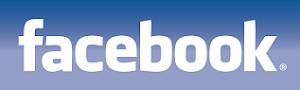 compro chatarra mallorca facebook