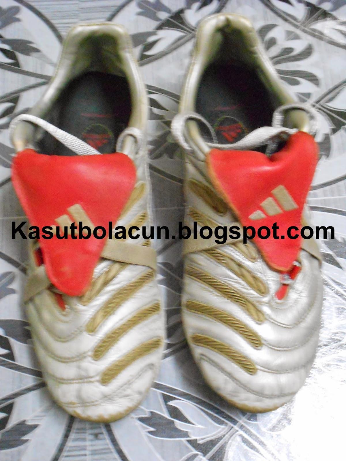 http://kasutbolacun.blogspot.com/2015/02/adidas-predator-pulse-sg.html