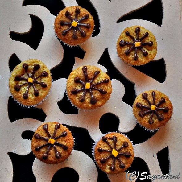 Mini Cake Micro Onde Pour  Personne