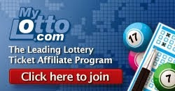 MyLotto Affiliate Program