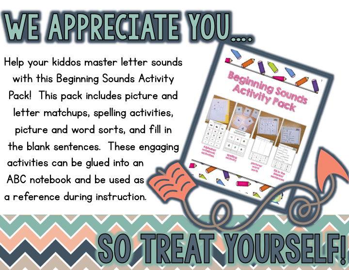 https://www.teacherspayteachers.com/Product/Beginning-Sounds-Activities-Pack-1424061