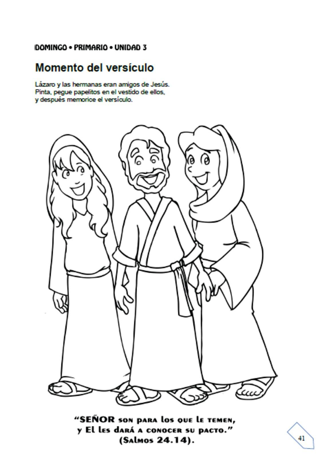Magnífico Verso De La Biblia Para Colorear Kjv Inspiración - Dibujos ...