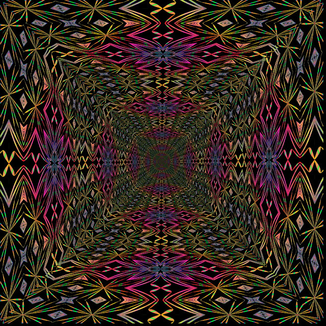 Mandalas, Fractales, Patterns, Efectos Visuales, Efectos Opticos,  efectos opticos, efectos visuales, fractales, Imagenes Efecto Visual, mandalas,optical effects. visual effects, fractals, stock Visual Effect, mandalas, patterns, photoshop,  Imagenes Efecto Visual, Efecto Optico, Efecto Visual,   Efectos Opticos, Efectos Visuales,  Plantilas, Texturas, Photoshop,  Texturas, Photoshop Patterns.