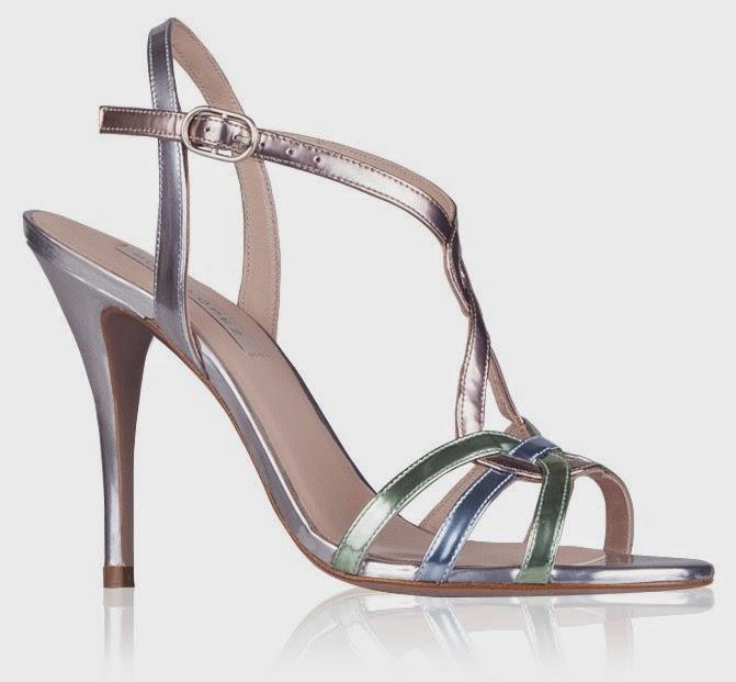 Puralópez-elblogdepatricia-shoes-zapatos-calzado.