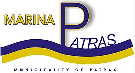 Μαρίνα Πάτρας