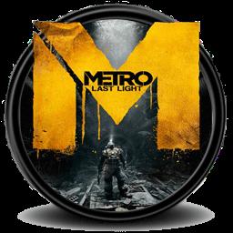 metro_last_light_icon_by_kikofakiko-d5299a0.png