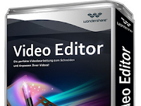 Wondershare Video Editor Free Download Latest Version