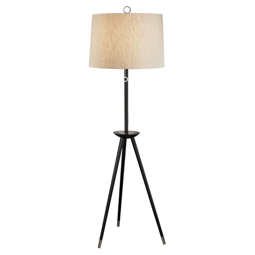 another item for sale today it is a gorgeous brand new tripod lamp. Black Bedroom Furniture Sets. Home Design Ideas