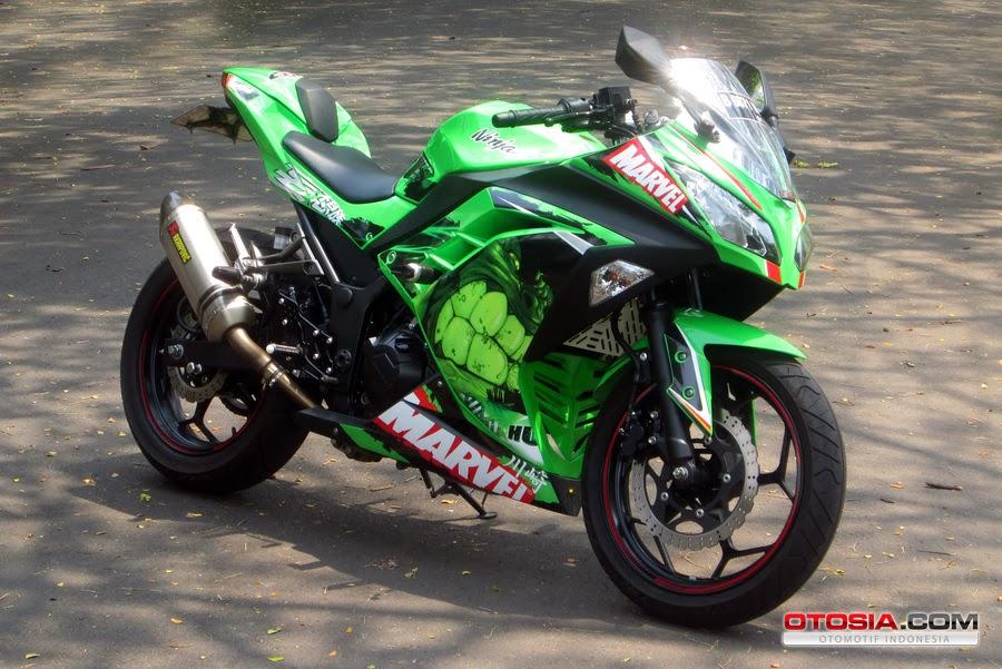 http://fotootoasia.blogspot.com/search/label/Kawasaki%20Ninja%20250%20Fi%202013