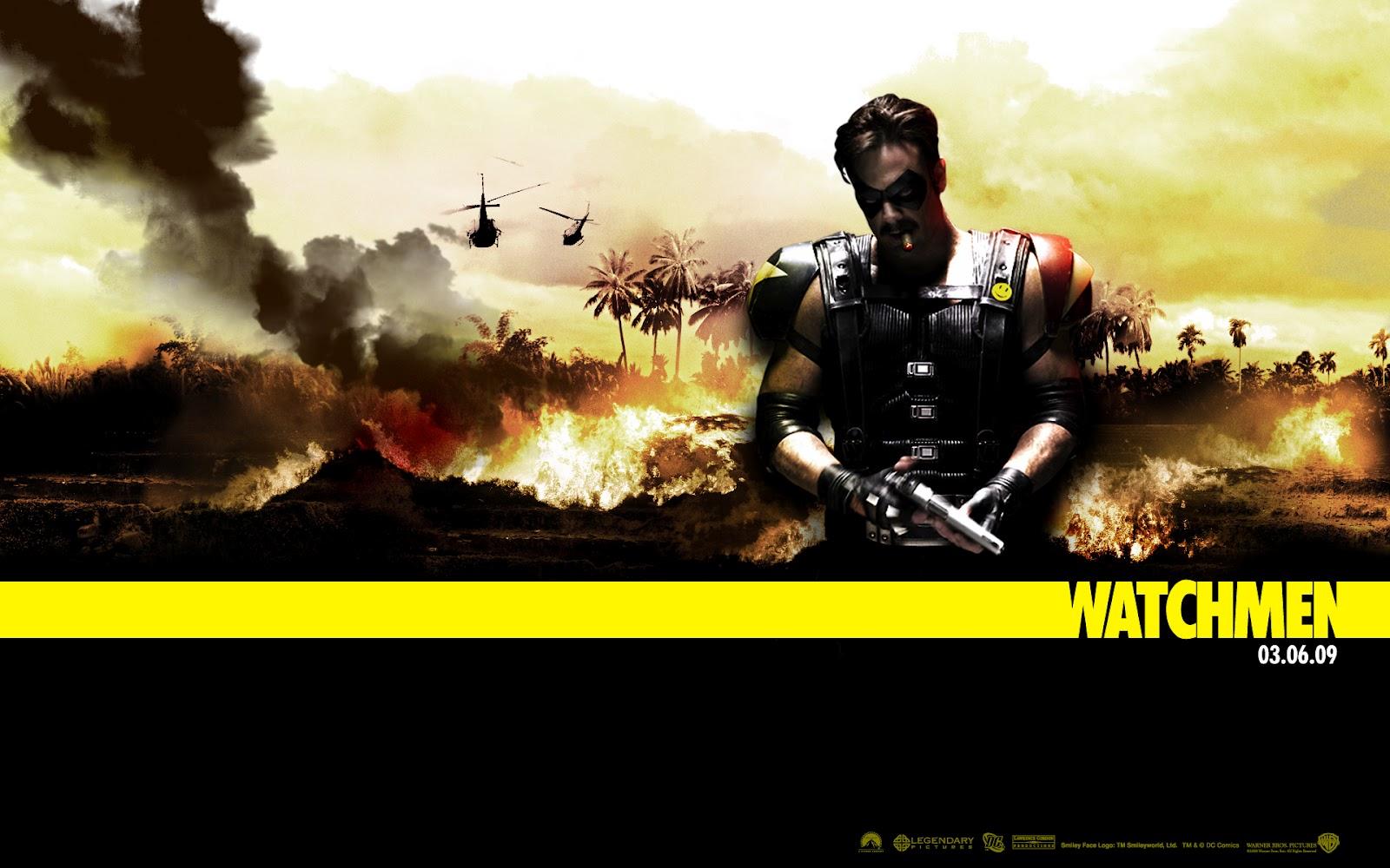 http://1.bp.blogspot.com/-AZobdvpkKF0/T7FihOqDS-I/AAAAAAAAImA/pGBc9hWch-c/s1600/watchmen_movies_poster_vietnam_the_comedian_movie_desktop_1920x1200_wallpaper-116014.jpeg