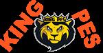 KING PES