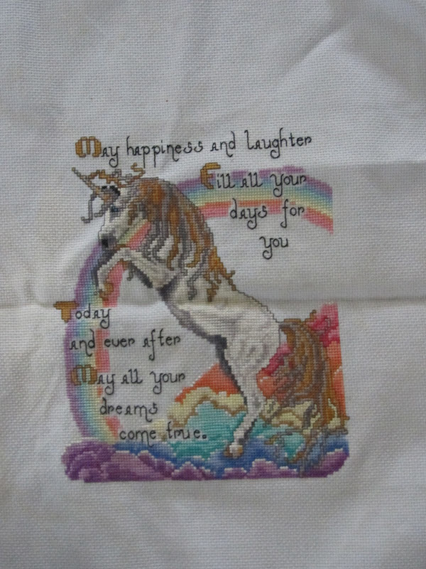 Allison Pang cross stitching 7
