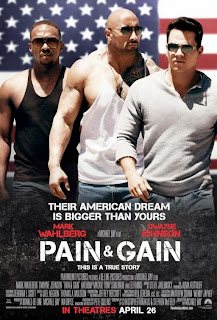 pain+and+gain+poster.jpg