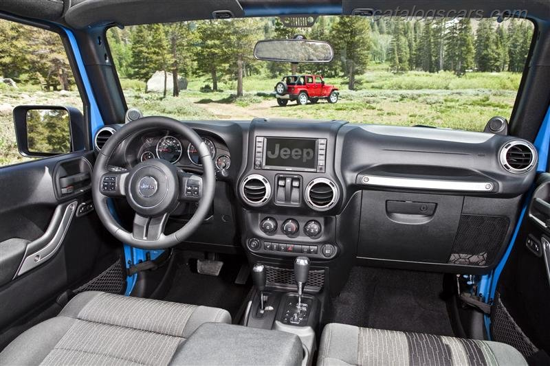 ����� ������ 2013 ���� ������ ����� ������ 2013 Jeep Wrangler Photos