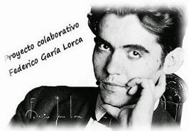 1º Premio EducaRed 2012 Proyecto Colaborativo Libro Virtual Federico García Lorca