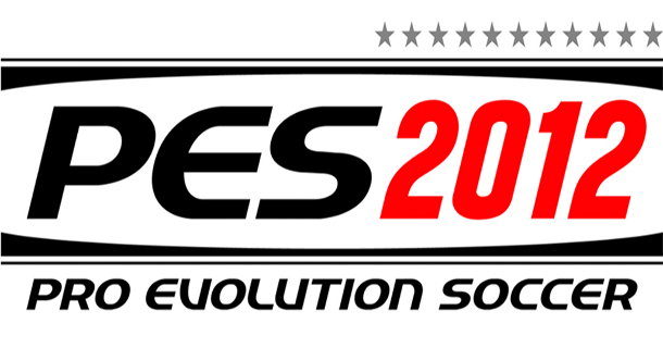 Pro Evolution Soccer 2012 Completo