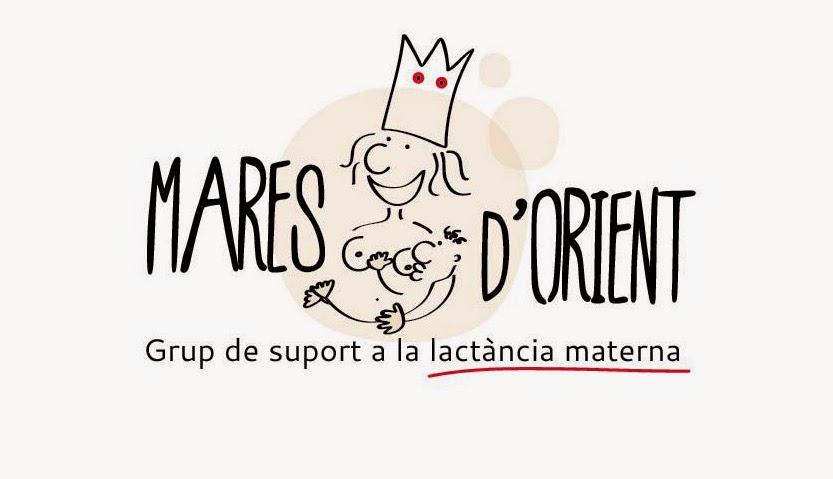MARES D'ORIENT