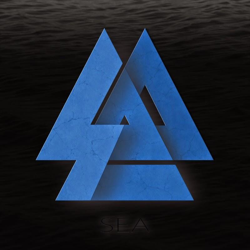 sea - album
