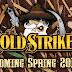 """UPDATE3: novas imagens da construção da """"Gold Striker"""" no California's Great America"""