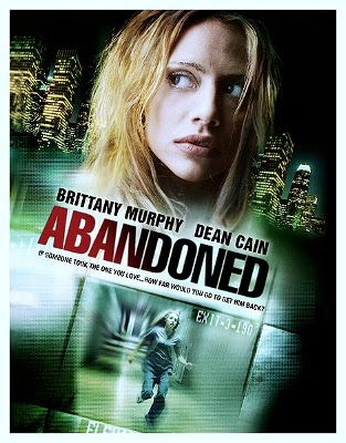 Abandoned Souls (2010)