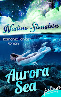 http://www.amazon.de/Aurora-Sea-Romantic-feelings-emotional-ebook/dp/B013PYG7Y0/ref=sr_1_1_twi_kin_1?ie=UTF8&qid=1448134008&sr=8-1&keywords=aurora+sea