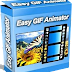 Blumentals Easy GIF Animator Pro 6.2.0.53 With Key Full Version Free Download