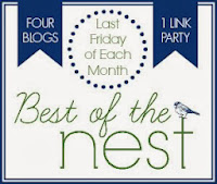 http://dimplesandtangles.blogspot.com/2014/10/best-of-nest-september-features.html
