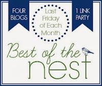 http://dimplesandtangles.blogspot.com/2014/10/best-of-nest-september-features.html