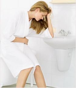 wanita, haid, mens, berhalangan, nyeri, keram, perut