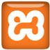 Install XAMPP 1.8.0 From PPA On Ubuntu 12.04/Linux Mint 13