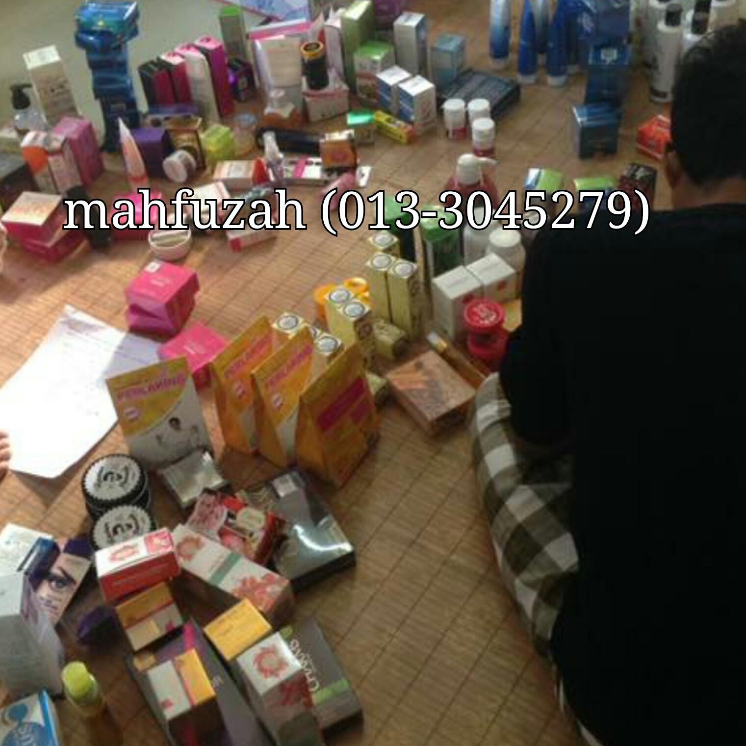 SERVICE SAMPAI BRG TERIMA DENGAN HARGA PROMOSI 013-3045279