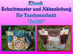 "eBook Tasche ""Judith"""