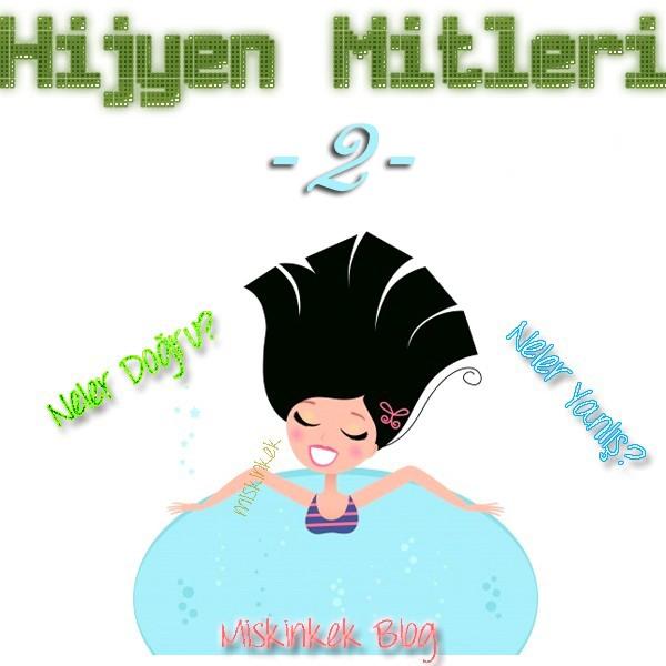 hijyen-mitleri-kisisel-bakim-banyo-kurallari