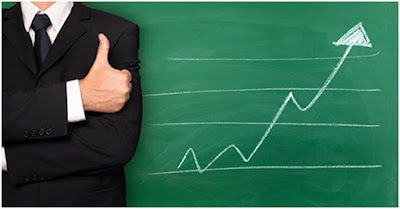indexar-e-melhorar-ranking-blog-aumentar-visitas