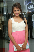 Tejaswi Glam photos-thumbnail-14