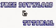 Free Download dan Tutorial