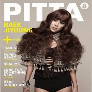 Baek Ji Young - Pitta Album  Baek-Ji-Young-PITTA-Album-2011-Cover-Mp3-300x300