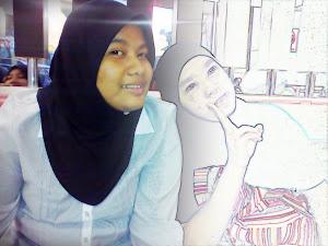 twin me !!