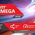 Un controlador muy especial: AMD Catalyst Omega