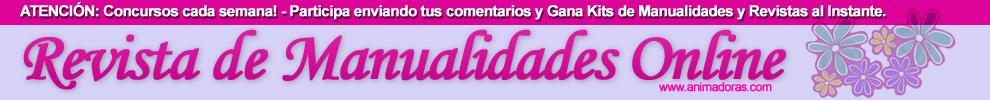 ::. Animadoras Infantiles Perú